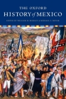 The Oxford History of Mexico Cover Image