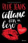 Callame Con Un Beso (Trilogia Canciones Para Paula 3) Cover Image