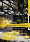 eCommerce Economics Cover Image