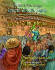 The Hero of Cinco de Mayo / El Heroe del Cinco de Mayo: Ignacio Zaragoza Seguin Cover Image