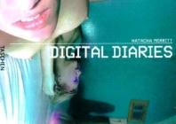 Digital Diaries Cover Image