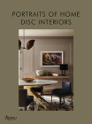 DISC Interiors: Portraits of Home Cover Image