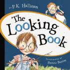 The Looking Book Cover Image