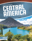Central America Cover Image