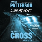 Cross My Heart Cover Image