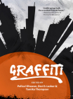 Graffiti Cover Image
