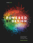 Powered by Design: An Introduction to Problem Solving with Graphic Design Cover Image
