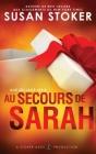 Au Secours de Sarah Cover Image