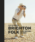 Brighton Folk: People Watching, for Sport Cover Image