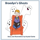 Braedyn's Ghosts Cover Image