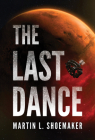 The Last Dance Cover Image