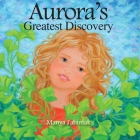 Aurora's Greatest Discovery Cover Image