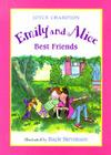 Emily and Alice, Best Friends Cover Image