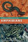 Guide and Reference to the Amphibians of Western North America (North of Mexico) and Hawaii Cover Image