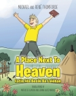 A Place Next To Heaven: Fatin Ida Besik Ba Lalehan Cover Image
