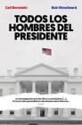 Todos los hombres del presidente Cover Image
