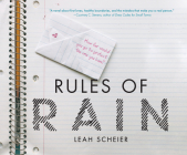Rules of Rain Cover Image