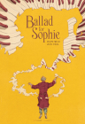 Ballad for Sophie Cover Image