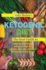 Ketogenic Diet Cover Image