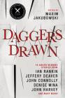 Daggers Drawn Cover Image