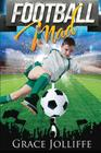 Football Mad Cover Image