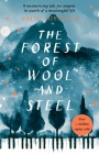 The Forest of Wool and Steel Cover Image
