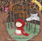 Little Red Riding Hood Cover Image