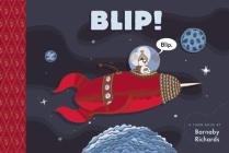 Blip! (Toon Books) Cover Image