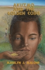 Akuzmo and the Golden Coins Cover Image