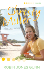 Christy Miller Collection, Vol 2 (The Christy Miller Collection #2) Cover Image