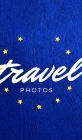 Travel Photos Cover Image