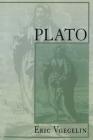 Plato Plato Plato Cover Image