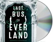 Last Bus to Everland Cover Image