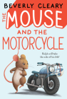 The Mouse and the Motorcycle (Ralph Mouse #1) Cover Image