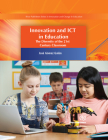 Innovation and Ict in Education: The Diversity of the 21st Century Classroom Cover Image