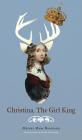 Christina, the Girl King Cover Image