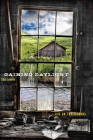 Gaining Daylight: Life on Two Islands (Alaska Literary) Cover Image