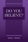 Do You Believe? Cover Image
