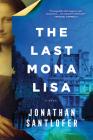 The Last Mona Lisa Cover Image
