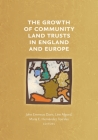 The Growth of Community Land Trusts in England and Europe Cover Image