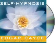 Self-Hypnosis Cover Image