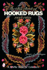 The Big Book of Hooked Rugs: 1950-1980s Cover Image