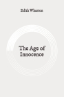 The Age of Innocence: Original Cover Image