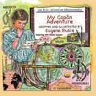 My Copan Adventure Cover Image