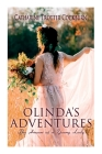 Olinda's Adventures: The Amours of a Young Lady: Romance Novel Cover Image