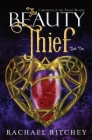 The Beauty Thief (Chronicles of the Twelve Realms #1) Cover Image