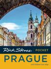 Rick Steves Pocket Prague Cover Image
