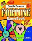South Dakota Wheel of Fortune! Cover Image