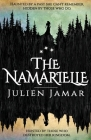 The Namarielle Cover Image