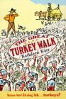 The Great Turkey Walk Cover Image
